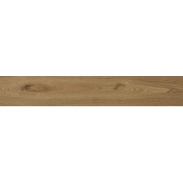 Carrelage sol imitation parquet Raices miel 20*120 cm