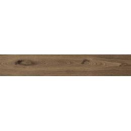 Carrelage sol imitation parquet Raices tabacco 20*120 cm