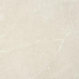 Découvrir Carrara cream 60*60 cm