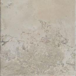 Carrelage sol effet pierre Abbaye torrechiara 60*60 cm
