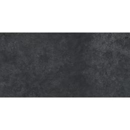 Carrelage sol effet pierre Abbaye bard 60*120 cm