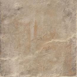 Carrelage sol extérieur effet pierre Abbaye fenis R11 50*50