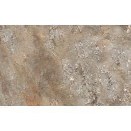 Découvrir Thebes Ocre 40,8x66,2 cm
