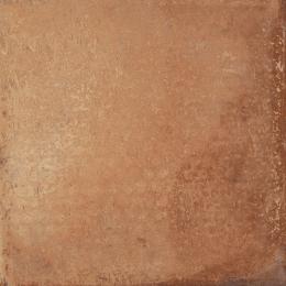 Découvrir Sabbia cotto 33,15*33,15 cm