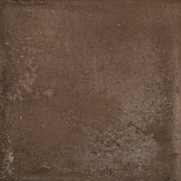 Découvrir Sabbia moka 33,15*33,15 cm