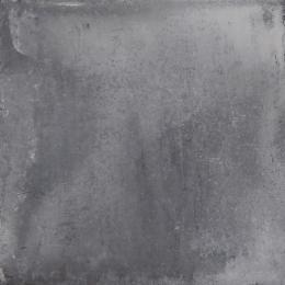Découvrir Sabbia gris 33,15*33,15 cm
