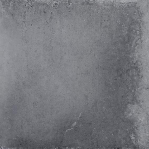 Sabbia gris 33,15*33,15 cm